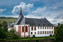 Cusanus-Stift, Bernkastel-Kues, Germany