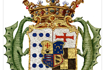 Pazo de Oca, Pontevedra, Spain
