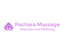 Pachara Massage, Lausanne, Switzerland