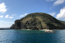Tokashiki-jima Island, Tokashiki-son, Japan