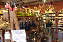 The 3 Wishes Candle Barn, Hahndorf, Australia