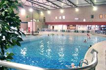 Cascades Leisure Centre, Gravesend, United Kingdom