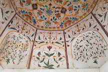 Katas Raj Temples, Chakwal, Pakistan