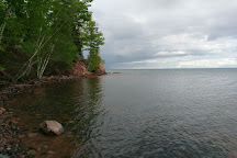 Madeline Island, Apostle Islands, United States