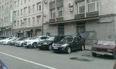 Ладомед, 2-й Тверской-Ямской переулок на фото Москвы