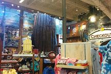 Bass Pro Shop, Manteca, United States