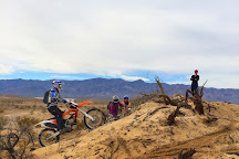 TMTORN Off-Road Adventures, Pahrump, United States