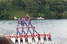 Little Crow Water Ski Team