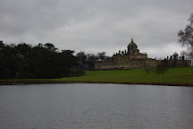 Castle Howard, York, United Kingdom
