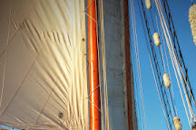 Schooners North, Friday Harbor, United States