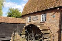 Cobham Mill, Cobham, United Kingdom