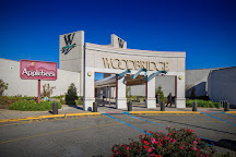 Woodbridge Center, Woodbridge, United States