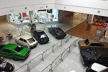 Shopping Metropole Ananindeua, Ananindeua, Brazil