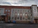 Рыбинская стоматологическая поликлиника, улица Пушкина на фото Рыбинска