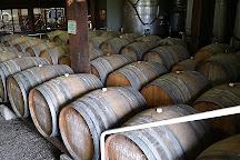 Cassegrain Wines, Port Macquarie, Australia