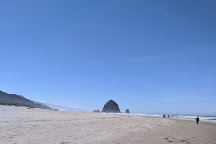 Cannon Beach, Cannon Beach, United States