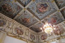 Polo Museale Masseranese, Masserano, Italy