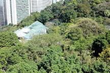 Hong Kong Visual Arts Centre, Hong Kong, China
