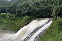 Anchuruli Waterfalls, Idukki, India