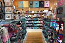 Topsail Island Trading Company, Surf City, United States