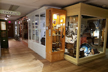 Door County Historical Museum, Sturgeon Bay, United States