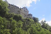 Schatzkammer Liechtenstein (Treasure Chamber), Vaduz, Liechtenstein