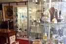 Woodbridge Antiques