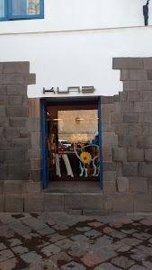 KUNA Hotel Palacio del Inka 9