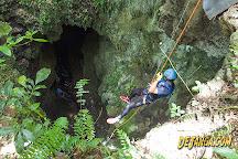 Puerto Rico Interior Tours, Lares, Puerto Rico