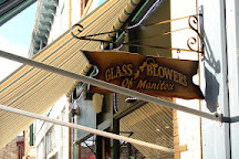 The Glassblowers of Manitou, Manitou Springs, United States