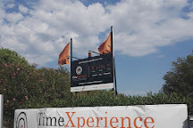 TimeXperience Escape game Nimes, Nimes, France