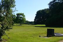 Midtfyns Golfklub, Ringe, Denmark