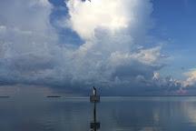 Sea Monkey Ocean Adventures, Stock Island, United States