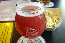 Lone Tree Brewing Company, Lone Tree, United States