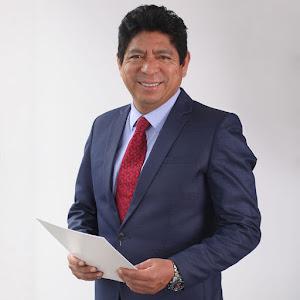 Almerco Abogados & Consultores 5