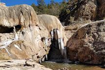 Valles Caldera National Preserve, Jemez Springs, United States