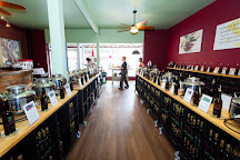 Olive the Best Oils and Vinegars of Flagstaff, Flagstaff, United States