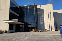 Escape MKE, Milwaukee, United States