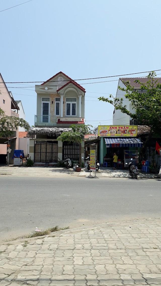 Christina's Hoi An - An Bang Beach Village