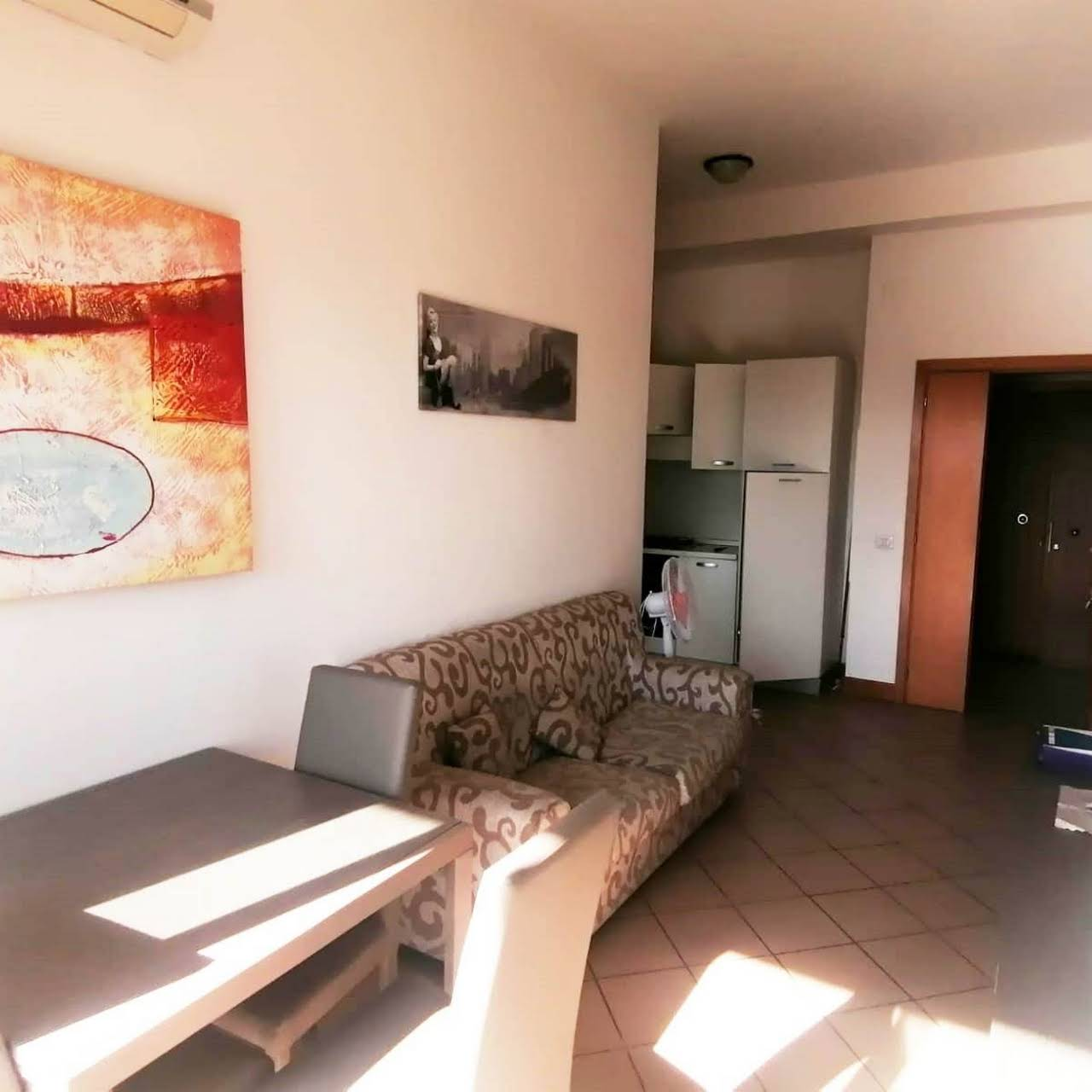 Agenzie Immobiliari Arezzo italcasa immobiliare - agenti immobiliari a arezzo
