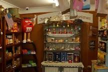 The Ole Lollie Shop, Palmview, Australia