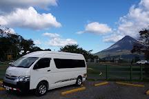 Arenal Vacations Costa Rica, La Fortuna de San Carlos, Costa Rica
