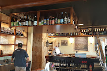 Orchid Island Brewery, Vero Beach, United States