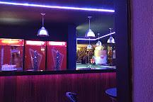 Bar do Edgare, Cuiaba, Brazil