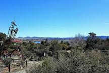 Heritage Park Zoo, Prescott, United States