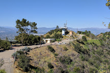 Nike Missile Control Site, Los Angeles, United States