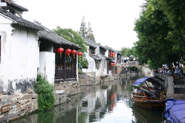 Zhouzhuangzhen