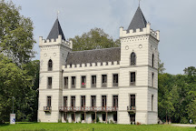 Kasteel Beverweerd, Werkhoven, The Netherlands