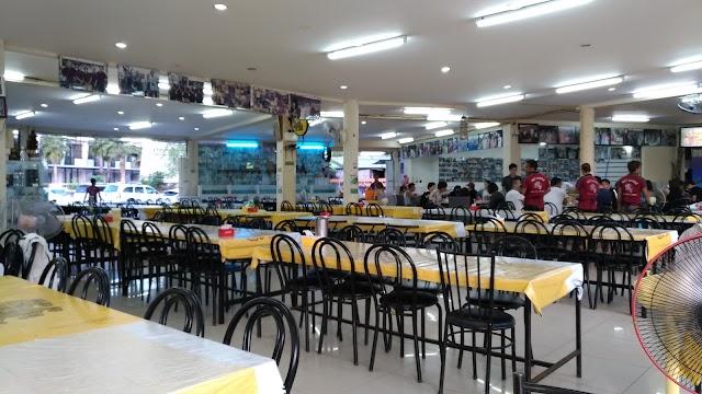 Mit Samui Restaurant