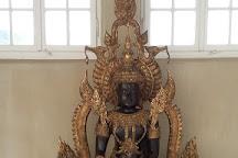Buddha Museum, Traben-Trarbach, Germany